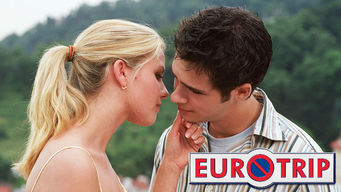 eurotrip full movie download free